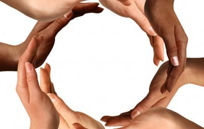 Développement des potentiels individuels & collectifs